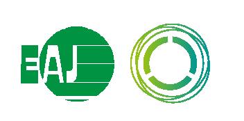 EAJ公開シンポジウム登録サイト
