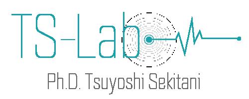 大阪大学教授・関谷毅の公式サイト